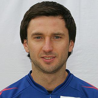 Deividas Šemberas