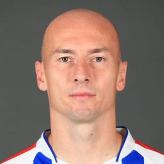 Sergiu Costin