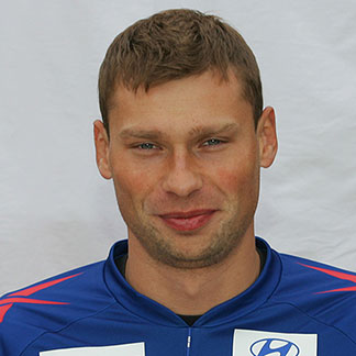 A. Berezutski