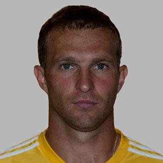 Artyom Kontsevoi