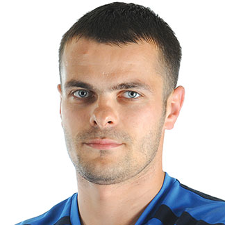 Pawel Brożek