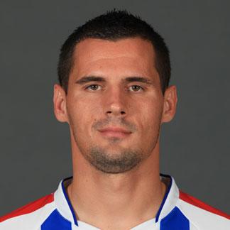 Zoran Ljubinković