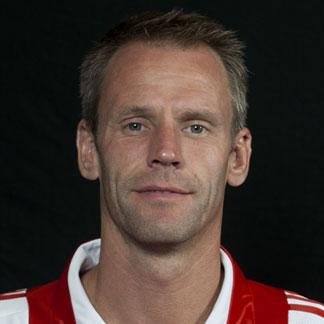 André Ooijer