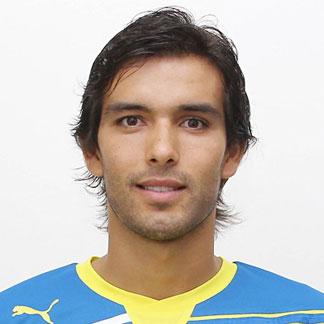Nuno Morais