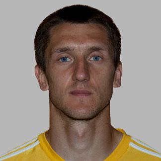 Artyom Radkov
