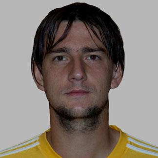 Yegor Filipenko