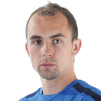 Адриан Межеевски