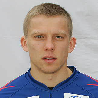 Aleksandrs Cauņa