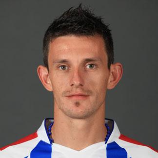 Adrian Sălăgeanu