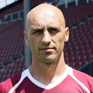 Gabriel Mureşan