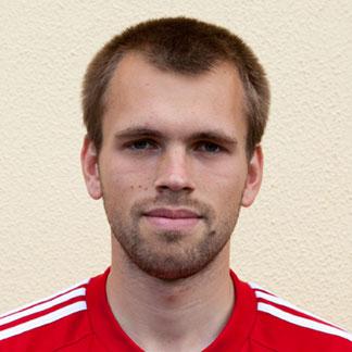 Александр Гутор