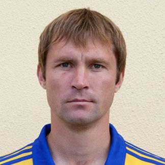 Likhtarovich