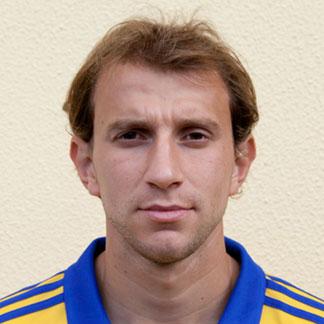 Ренан Брессан