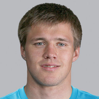 Максим Канунников