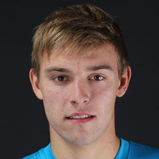 Ilya Zuev