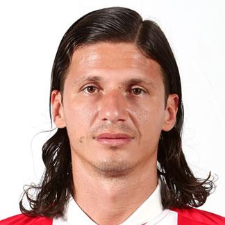 Марко Пантелич