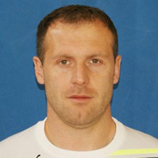 Romeo Mitrović