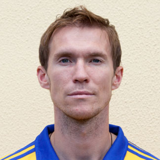 Александр Глеб
