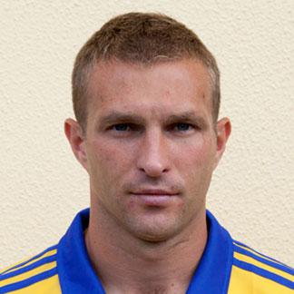 Artem Kontsevoi