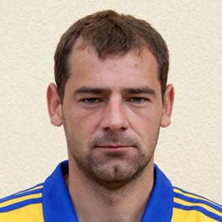 Роман Василюк