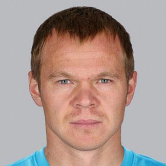 Aleksandr Anyukov