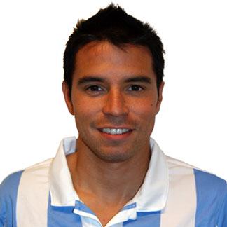 Javier Saviola
