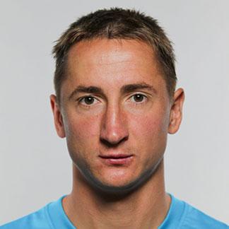 Владимир Быстров
