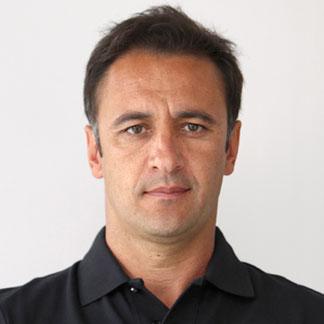 Vítor Pereira