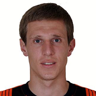 Николай Ищенко