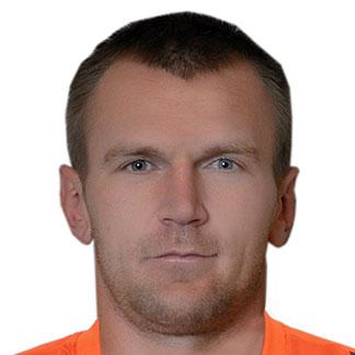 Aldin Džidić