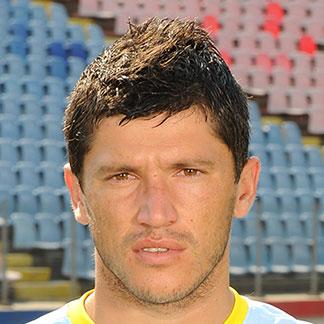 C. Tănase