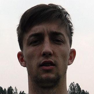 Cornel Râpă