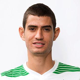 http://img.uefa.com/imgml/TP/players/1/2014/324x324/1909623.jpg