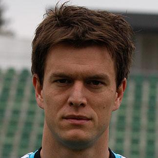 Ivan Čvorović