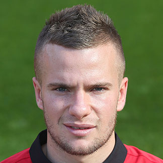 Cleverley