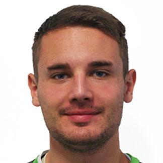 Oliver Zelenika
