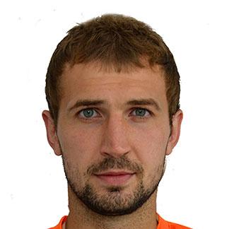 Igor Zenkovich