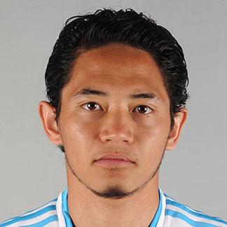 http://img.uefa.com/imgml/TP/players/1/2014/324x324/250011937.jpg