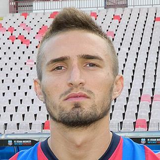 Ionuţ Neagu