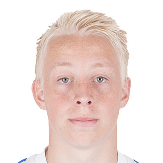 http://img.uefa.com/imgml/TP/players/1/2014/324x324/250022794.jpg