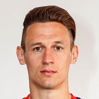 Florian Mader