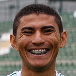 Júnior Quixadá