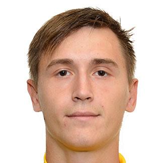 Pokatilov