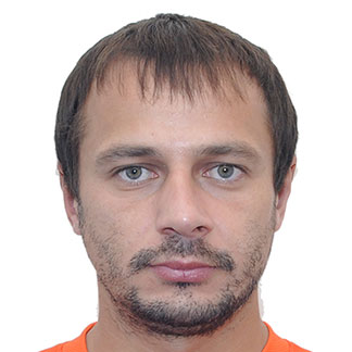 Andrei Poryvaev