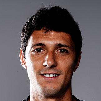 Hélio Pinto