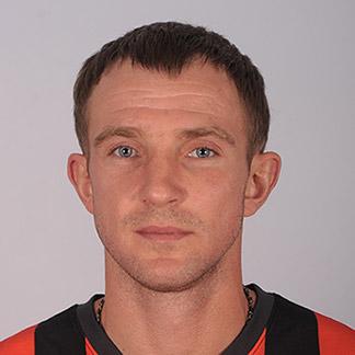 Olexandr Kucher