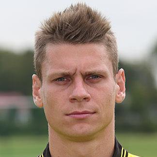 Лукаш Пищек