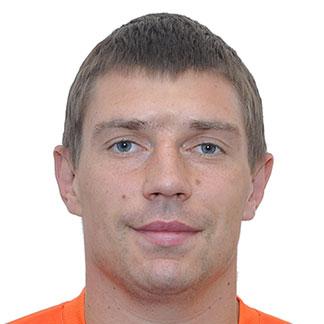 Yevgeni Tarasov