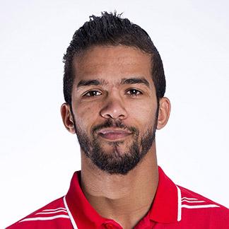 Mehdi Carcela-González