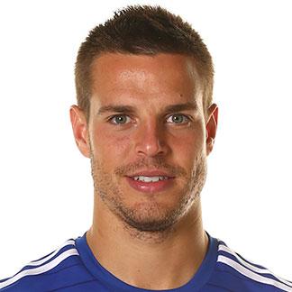 http://img.uefa.com/imgml/TP/players/1/2015/324x324/103827.jpg